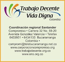 Campaa Trabajo Decente