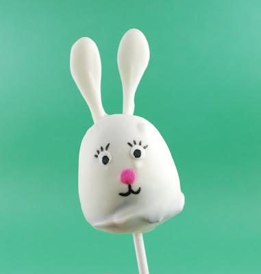 Wilton Easter Bunny Cake Pan Recipe