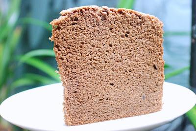 Cake Deserted Island Lotion