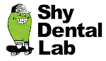 Shy Dental Lab