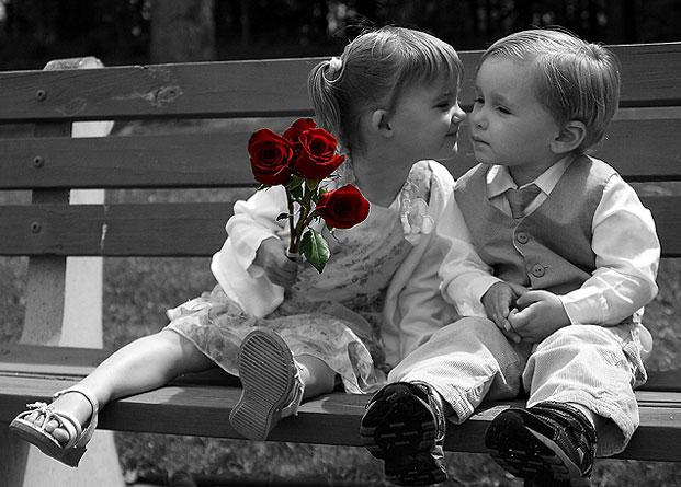 [little_couples_6.jpg.html]