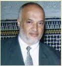 الرئيس العام : مولاي عبد السلام بنرحال القرني السرغيني الادريسي