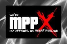 MPP-X