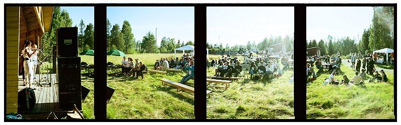 Gravmarksfestivalen