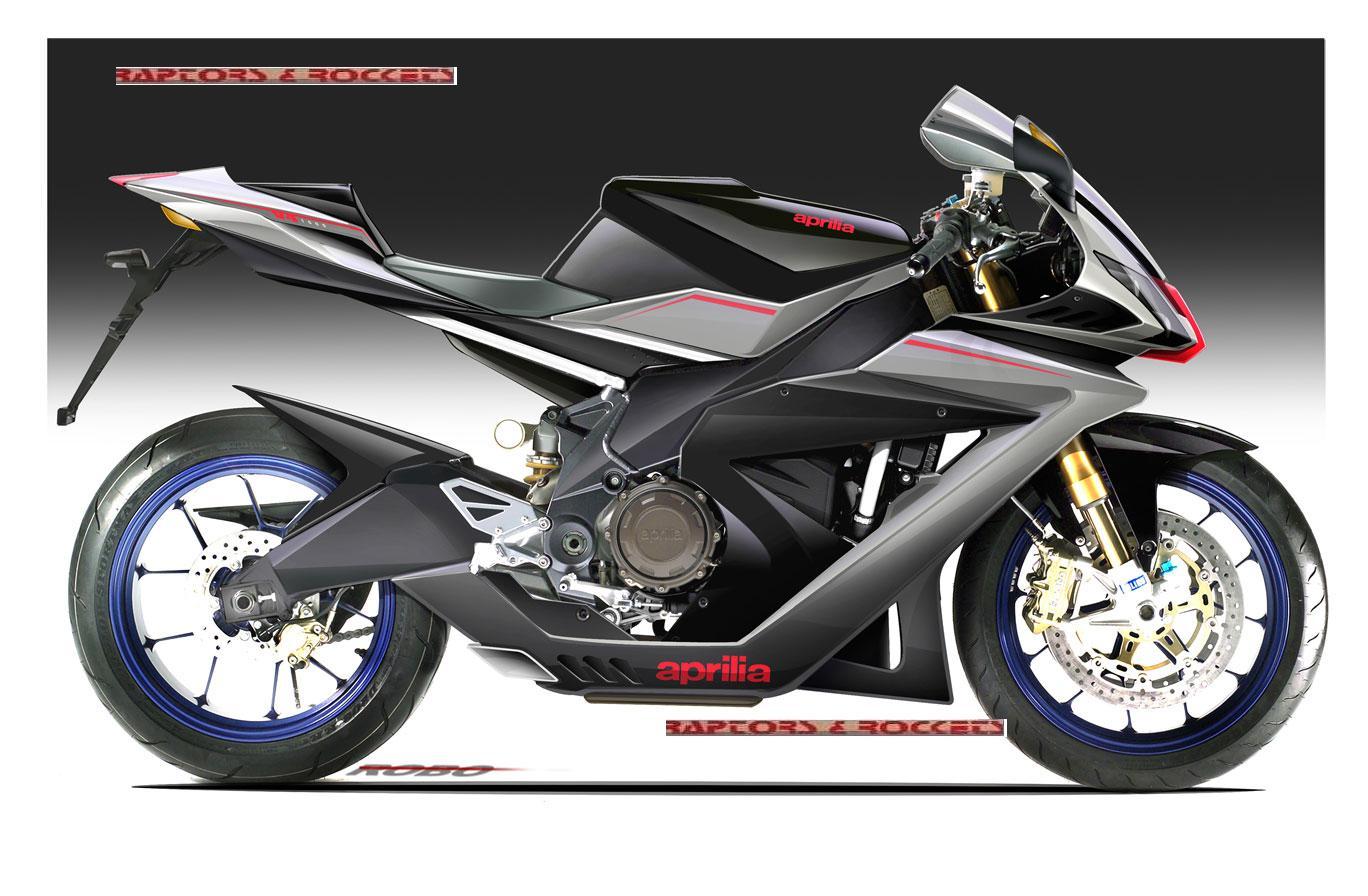 Aprilia motorcycles | BEST MOTORCYCLES