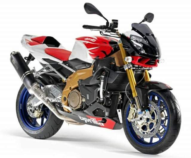 2011 aprilia tuono 1000 r best motorcycles. Black Bedroom Furniture Sets. Home Design Ideas