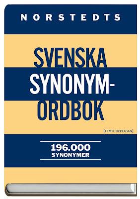 Inreda synonym
