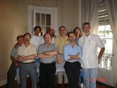 Grupo  U.Maimonides.Bs As