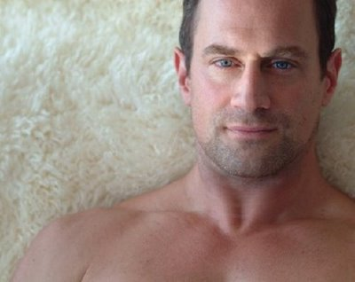[chris_meloni_3.jpg]