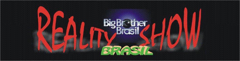 Reality Show Brasil