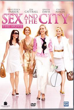 Seldom.. possible Sex and the city megavideo criticising