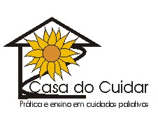 Casa do Cuidar