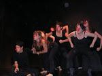 Muestra 2007