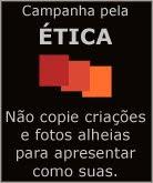 Selo Ética