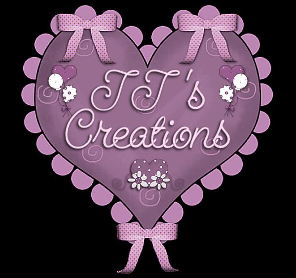 TT's Creations