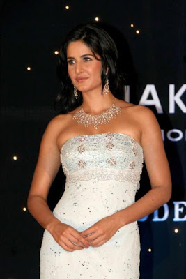 Sexy photo of bollywood actress Katrina Kaif