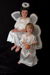 My Angels