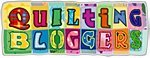 [quilting-bloggers-150[1].jpg]