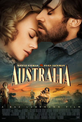 http://1.bp.blogspot.com/_yMDnQefghnA/SSEsDYloBOI/AAAAAAAAAos/fpA-MUke4Sk/s400/australia_movie_poster_1.jpg