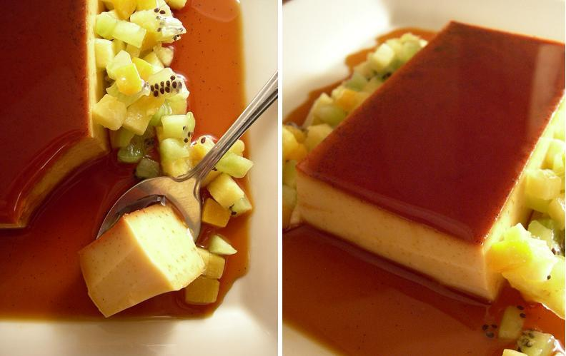 [creme+with+fruit+montage.JPG]
