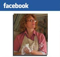Elizabeth Eichhorn en Facebook