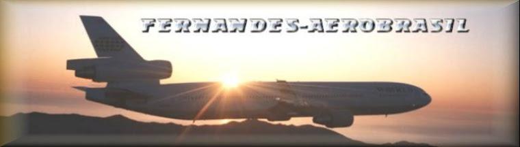 AeroBrasil
