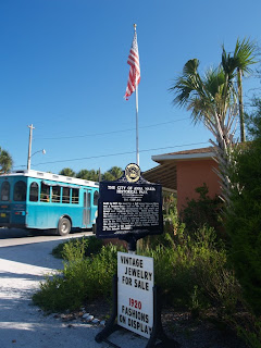 City Of Anna Maria Building Department
