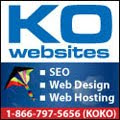 Bay Area Web Design