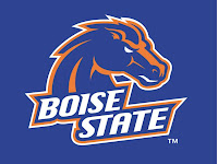 Ole Miss + Boise State= More Cowbell!