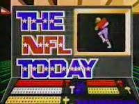 ESPN blows NFL Today reunion