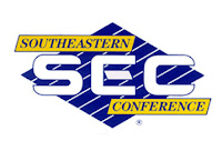 The SEC is