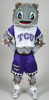TCU not open to Baylor in the Mountain West Conference