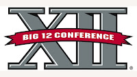 Twelve Angry Programs: Big 12 news and notes