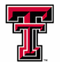 Texas Tech reality series a year too late to be interesting
