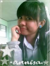 cute^^