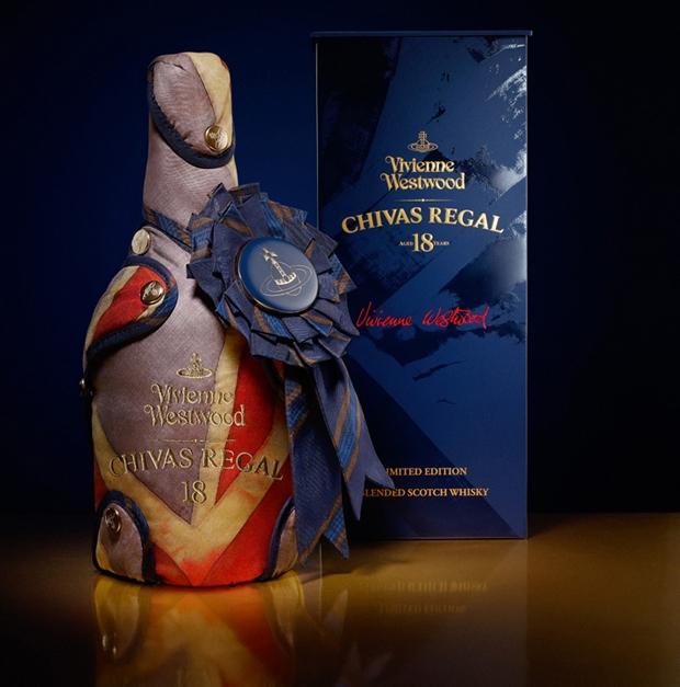 http://1.bp.blogspot.com/_yMjdT25l9jo/TNs6eM8HMKI/AAAAAAAAFtY/rtilngfjSfE/s640/Chivas+Regal+by+Vivienne+Westwood+via+fashionising.jpg