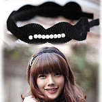 PICK ME ! Aduit's Hair Accesorries is Available :)