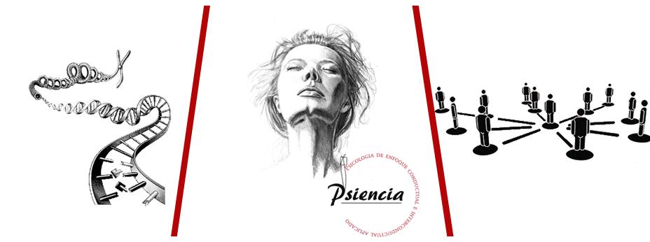"""CIRCULO DE ESTUDIOS """"PSIENCIA"""""""