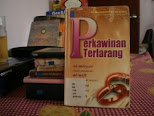 Perkahwinan Terlarang