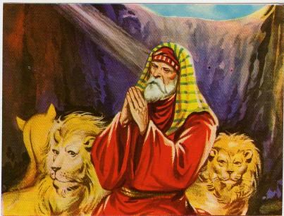 http://1.bp.blogspot.com/_yN2RiOn9-uY/TQp-C_7sAYI/AAAAAAAAC5w/7B0HG9as8-w/s1600/203+-+Daniel+en+el+foso+de+los+leones+%25282%2529.jpg
