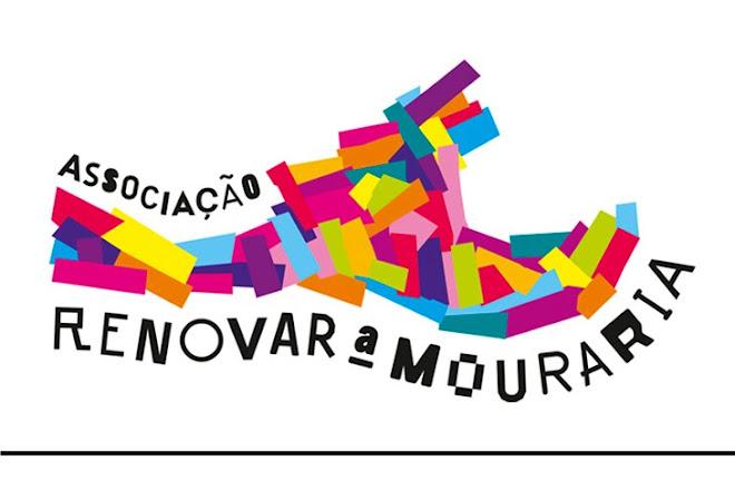 Renovar a Mouraria