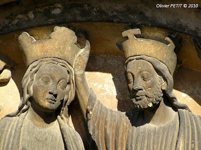 LEMONCOURT (57) - Eglise paroissiale Notre-Dame