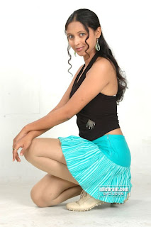 Akshara Telugu Movie Sexy Heroines Pictures