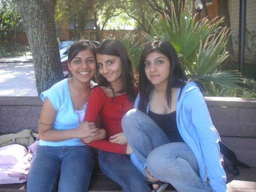 http://1.bp.blogspot.com/_yNKOEC8FcXA/TI3ORl8_lQI/AAAAAAAADLs/JhR9X47VeIE/s1600/indian.jpg