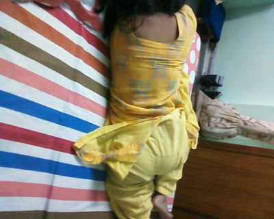 Memories 0001 Pakistani Sexy Aunty and Bhabhi Ki Gand Ki Photos