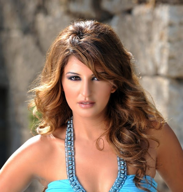 Sexy iraqi girls pic