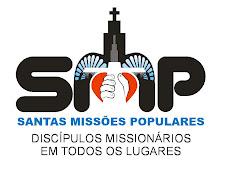 I Retiro das Santas Missões Populares