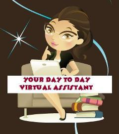 Your day to day Virtual Assistant