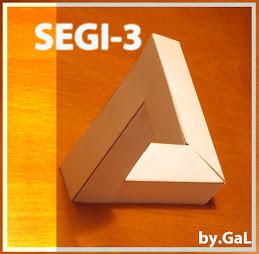 SEGI-3