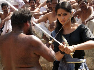 Arundhati-stills-fighting-sword
